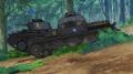 ガルパン、OVA版の舞台挨拶スケジュールを発表! 水戸ホーリーホックVSザスパクサツ群馬の試合会場でもイベントを実施