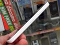 2014年6月16日から6月22日までに秋葉原で発見したスマートフォン/タブレット