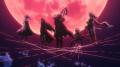 殺し屋集団アニメ「アカメが斬る!」、メンバーたちを描いた新キービジュアルや新PVを公開! 第1話の先行場面写真も
