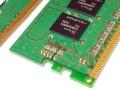 DDR4メモリーがついに発売、まずはSanMax製から! 32GBキットで約7万円