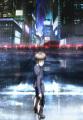 TVアニメ「サイコパス」、第1期(全22話)のBD-BOX化が決定! 7月スタートの新編集版(全11話)も完全収録