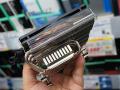 極薄12cmファン採用のロープロCPUクーラー! REEVEN「STEROPES」発売