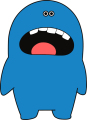 神奈川県、DLEとオリジナルアニメ「かなかなかぞく」を制作! 監督/キャラデザは「おにくだいすき!ゼウシくん」の大宮一仁