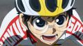自転車競技アニメ「弱虫ペダル」、インターハイ篇の一挙配信が決定! 最終話の先行場面写真も公開に