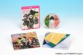ガルパン、OVA版の劇場来場者特典は「生コマフィルムしおり」に決定! 物販情報も発表