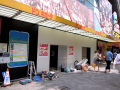 「デニッシュバー 秋葉原店」、7月5日オープン! パン屋 「リトルマーメイド」と同じ系列のデニッシュ専門店