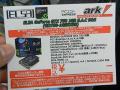「ブレイドアンドソウル」推奨認定取得のGTX 750がELSAから! アイテムクーポンなど購入特典も