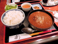 【週間ランキング】2014年6月第4週のアキバ総研ホビー系人気記事トップ5