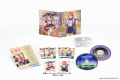 TVアニメ「ラブライブ!」、完全新作となる劇場版とファンミーティングツアーを発表! 6.29イベントレポート