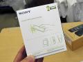 Sony Mobile製スマートウォッチ「SmartWatch 2」にFIFA ワールドカップモデルが登場!