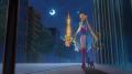 「美少女戦士セーラームーン」新シリーズ放送間近! 月野うさぎの誕生日にセーラームーンとViViがコラボ
