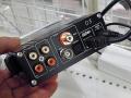 USB DAC機能付きヘッドホンアンプ上海問屋「DN-11251」が登場!