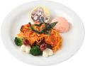 マクロスF、「超時空飯店 娘娘」モチーフのカフェ/バーが池袋で7月27日オープン!  ナムコ運営「キャラクロ」の第2弾