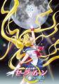 夏アニメ「美少女戦士セーラームーン Crystal」、OP/ED収録CDを7月30日に発売! BD/DVDは全13巻を10月15日から