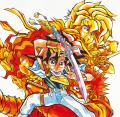 「魔神英雄伝ワタル」、25周年記念CD-BOXを9月24日に発売! ラジオ公開録音イベント実施も決定
