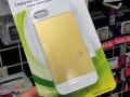 アロマディフューザー付きのiPhone 5s/5用ケース「DN-11463」が上海問屋から!