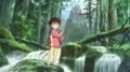 NHKアニメ「山賊の娘ローニャ」、放送開始時期は10月! 主題歌は宮崎吾朗×谷山浩子×手嶌葵