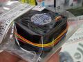 最大20,000回転の超高速4cmファン「PEAD14028BH」がAavidから!