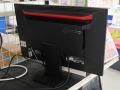 幅2mmの狭額ベゼル採用のEIZO製液晶モニタ! ゲーム/動画向けの「FORIS FS2434」発売