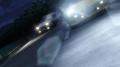 アニメ映画「新劇場版 頭文字D」、第1章の先行場面写真が解禁に! 上映時間は60分
