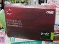 極冷OCに特化したGeForce GTX 780 Ti搭載カードがASUSから発売に!