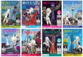 夏アニメ「東京ESP」、8都市の巨大タワーとコラボ! 「横浜ESP」「名古屋ESP」「京都ESP」「大阪ESP」など