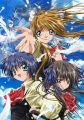 京アニによるKeyアニメが廉価版BD-BOX/DVD-BOXに! 「AIR」「Kanon」「CLANNAD」「CLANNAD AFTER STORY」