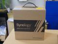 最大6TB搭載可能なコンパクト4ベイNAS! Synology「DS414Slim」発売
