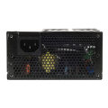 容量600Wの80PLUS GOLD&フルモジュラー式SFX電源SilverStone「SST-SX600-G」が17日発売!