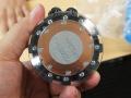 全長393mmの大型ラジエーター採用簡易水冷クーラー! Thermaltake「Water 3.0 Ultimate」発売