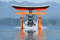 宇宙戦艦ヤマト、日本三景とのコラボが決定! キャラによる船内ナレーションやイベント付きJTBツアーを実施