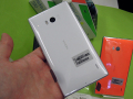 Windows Phone 8.1搭載のフラグシップモデルNokia「Lumia 930」が発売!