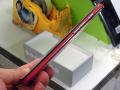 実売2.3万円のAtom Z2580搭載スマホ「Zenfone 5」がASUSから!