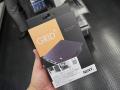 ソフト制御の小型ファンコントローラー! NZXT「GRID+」発売
