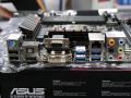 ゲーム向け機能搭載したH97搭載マザーボード! ASUS「H97-PRO GAMER」発売
