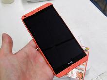 2014年7月7日から7月13日までに秋葉原で発見したスマートフォン/タブレット