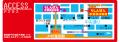 同人ショップ「らしんばん」、秋葉原2店舗目を8月13日にオープン! 本館と新館の2店舗体制に