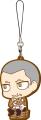 一番くじ「進撃の巨人~飛べ!調査兵団!!~」、8月上旬に発売! A賞はリヴァイお座りフィギュア