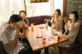 第2回「アニ街コンin秋葉原」体験潜入レポート! オタク向け街コンとしてはアキバ史上最高に安定した男女比と運営/企画