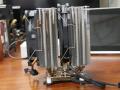 ツインタワー構造/デュアルファン仕様の大型CPUクーラーのコストパフォーマンスモデル! REEVEN「OKEANOS」近日発売