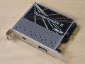 実売8千円の低価格なThunderbolt 2カード! ASUS「ThunderboltEX II」発売