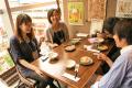 【週間ランキング】2014年7月第4週のアキバ総研ホビー系人気記事トップ5