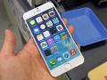 【アキバこぼれ話】ケースに続いて「iPhone 6」(?)のモックも販売中