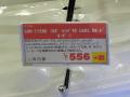 安価なマルチカードリーダー2モデルが上海問屋から!