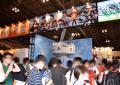 ワンフェス2014[夏]、前回から一転、穏やかムードで開催! 引き続き「艦これ」が人気