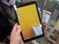 実売19,980円のWindows 8.1タブレットVoyo「WinPad A1 mini」が登場!