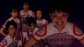 【これはひどいw】KDDI社員有志、TVアニメ「弱虫ペダル」のオープニングムービーを再現! 箱根学園や京都伏見も