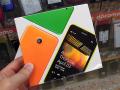 TD-LTE対応のWindows Phone 8スマホNokia「Lumia 636」が登場!