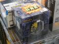 ツインタワー構造/デュアルファン仕様の安価な大型CPUクーラー! REEVEN「OKEANOS」発売