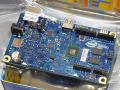 インテルのArduino互換開発ボード「Galileo Gen 2」発売! GPIOなど改善